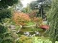 P1060639 jardin japonais moderne tres colore.JPG