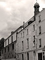P1270723 Paris III rue Charlot cathedrale St-Croix bw rwk.jpg