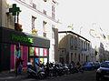 P1280287 Paris IX rue du delta rwk.jpg