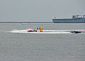 P1 Powerboats in Plymouth Sound 2.jpg