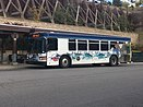 PCT Gillig Low Floor at OTTC by Henry Hunt.jpg