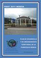 PDOT-NOBOA-2011 1.- PORTADA.pdf