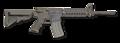 PEO M4 Carbine RAS noBG.png