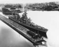 PE Panama Kanal 1946.png
