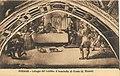 PG-Perugia-1916-Collegio-del-Cambio-banchetto-di-Erode.jpg
