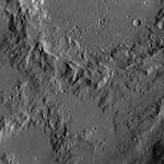 PIA20394-Ceres-DwarfPlanet-Dawn-4thMapOrbit-LAMO-image40-20160124.jpg