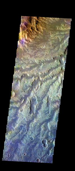File:PIA21276 - Arda Valles - False Color.jpg