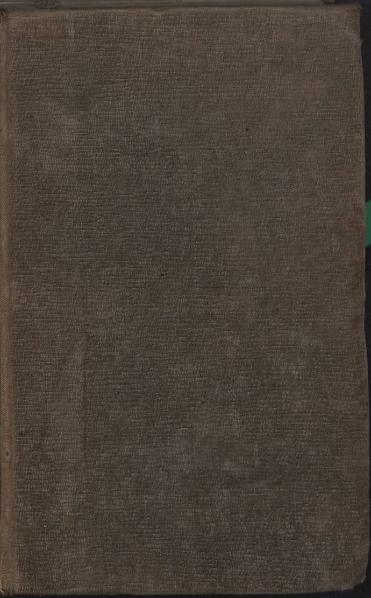 File:PL Józef Ignacy Kraszewski-Poezye tom 1.djvu