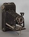 PM 110084 E Antique Photo camera.jpg