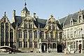PM 129160 B Veurne.jpg