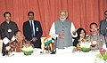 PM Modi speaks at the banquet hosted by PM of Bhutan.jpg
