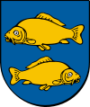 Coat of arms of Krasnystaw