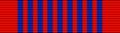 POL Medal pamiątkowy 90 lat OSP w Rokitnie Szlacheckim BAR.png