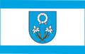 POL gmina Lniano flag.png
