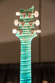 PRS Private Stock 4678 - Insane maple - 2014 NAMM Show.jpg