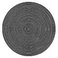 PSM V18 D537 Concentric circle test for astigmatism.jpg