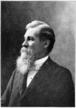 PSM V72 D194 Thomas Chrowder Chamberlain.png