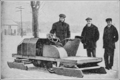 PSM V88 D197 Motorcycle converted to snow sled.png