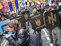 PU-Kyiv.jpg