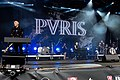 PVRIS - 2018154151014 2018-06-03 Rock am Ring - 5DS R - 0031 - 5DSR6351.jpg