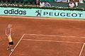 P Ormaechea - Roland-Garros 2012-IMG 3731.jpg