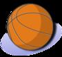 P basketball.png