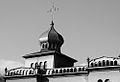 Pałac, oficyny, park osiek 01.jpg