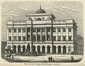 Pałac Towarzystwa Przyjaciół Nauk (Staszyca) w Warszawie (43529).jpg