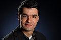 Pablo Hinojosa (3347065117).jpg