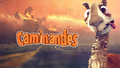 Pablo Vazquez - Caminandes - Episode 1 - Llama Drama - Cover thumbnail.png