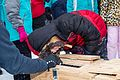 Pacific Fisher Release at Mount Rainier National Park (2016-12-17), 023.jpg