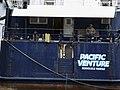 Pacific Venture Downtown Transient Dock WC997.jpg