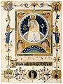 Pacino di buonaguida, Laudario della Compagnia di Sant'Agnese 07.jpg