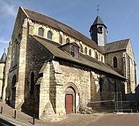 Pacy sur Eure,église saint Aubin (3).jpg