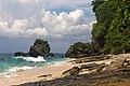 Padang Padang Beach - panoramio.jpg