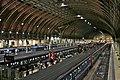 Paddington Station 1.jpg