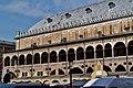 Padova Palazzo della Regione 09.jpg