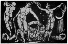 Page 127 illustration in William Blake (Chesterton).png