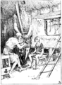 Page 258 illustration in fairy tales of Andersen (Stratton).png