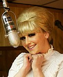 Dusty Springfield: Age & Birthday