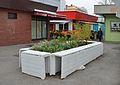 Paint back am Markt, by Markus Tripolt, Meidlinger Markt 04.jpg