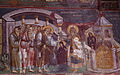 Paintings in the Church of the Theotokos Peribleptos of Ohrid 0251.jpg