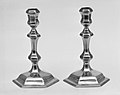 Pair of candlesticks MET 125780.jpg