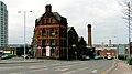 Paisley Street (133318740).jpg