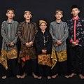 Pakaian Budaya Indonesia Batik Dan Sunan Kali Jaga.jpg