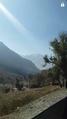 Pakistan's natural beauty 10.png
