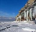 Pakri cliff, 2011-02, 2.jpg