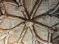 Palácio da Pena, Sintra. Chapel of the Hieronymite convent. (40134980660).jpg