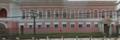 Palácio do Grão-Pará3.png