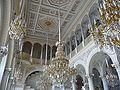 Palace-p1040019.jpg